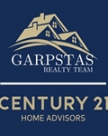 Photo of Garpstas Realty Team