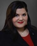 Photo of Luna Perez