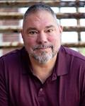 Photo of John Lukas