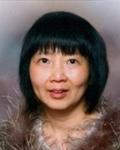 Photo of Diana Nguy