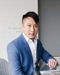Photo of John Lao