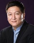 Photo of Chun Yuan