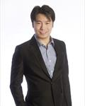Photo of Kit Yu