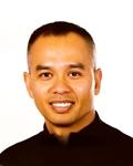 Photo of Som Sitthammavong