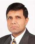 Photo of Naeem Ahmad