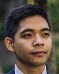 Photo of Dennis Aquino