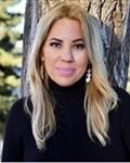 Photo of Ana Vasquez