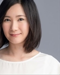 Photo of Tomoka Cai