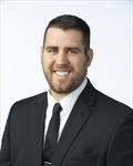 Photo of Ethan Burton