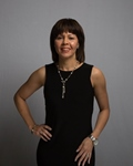 Photo of Debra Casso