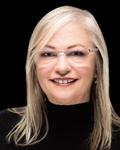Photo of Gina Scott