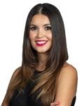 Photo of Valerie Recio