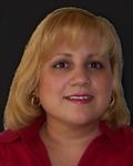 Photo of Denise Ramirez-Sarjeant