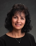 Photo of Elaine Buza