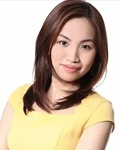 Photo of Peiting (Denise) Fang
