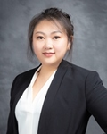 Photo of Poh Poh (Monica) Lee