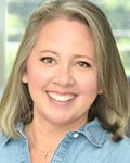 Photo of Kelly Patterson