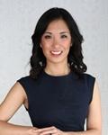 Photo of Melissa Cardenas