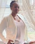 Photo of Chonte Farley