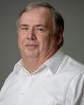 Photo of Frank Trenholm