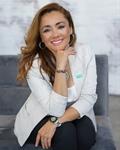 Photo of Betty Cuanalo