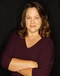 Photo of Rebecka Clayton
