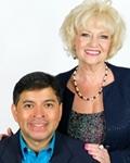 Michael and Kathy Jimenez