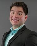 Photo of Rodrigo Chavez
