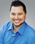Photo of Nick Taitano