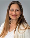 Photo of Aminta Granera