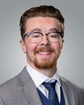 Photo of Austin Dickinson