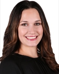 Photo of Jalissa Kuehner