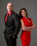 Photo of Drew & Brandy Rubel