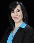 Photo of Lynette Salinas