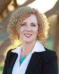 Photo of Mary Bader