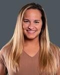 Photo of Erica Keane