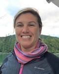 Photo of Rachelle O'Haleck