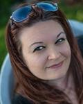 Photo of Mandy Murdock
