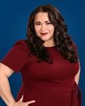 Patricia Arguelles