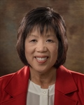 Photo of Cindy Mark