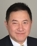 Photo of Dean Kung