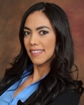Photo of Roxana Perez