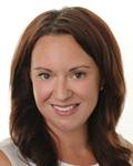 Photo of Sarah Goitz
