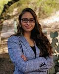 Photo of Wendy Gomez