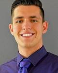 Photo of Ethan Portillo Gummere