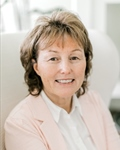 Photo of Lynne Kendrick