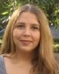Amy Salvador