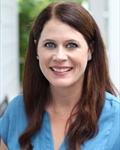 Photo of Catherine Joynt