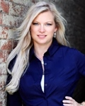 Photo of Dawn Klinko