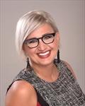 Photo of Nicole Woodson